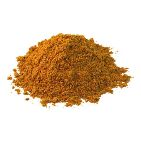 Curry Powder - Hot