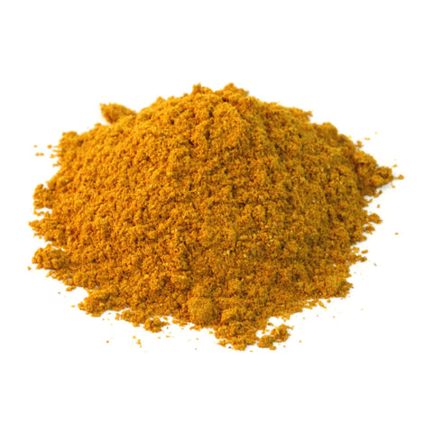Curry Powder - Madras
