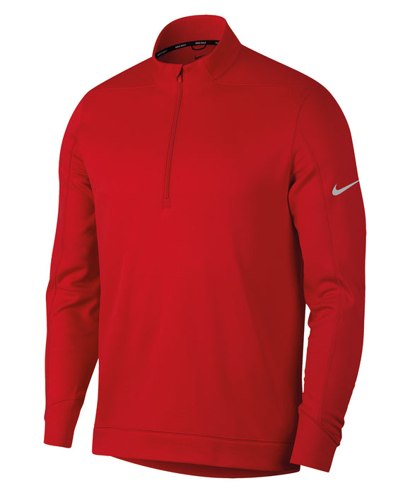 Nike Therma RPL top half-zip