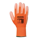 PU PALM GLOVE A120