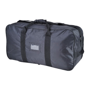 Holdhall Kit Bag B900