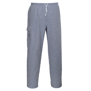 Chester Chefs Trousers - C078