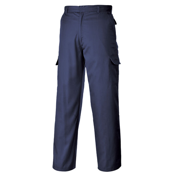 C701 - Combat Trouser Extra Tall
