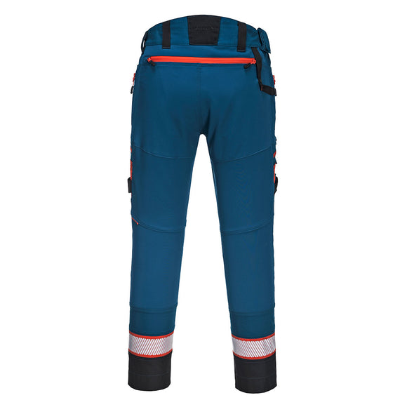DX449 - DX4 Work Trouser Metro Blue