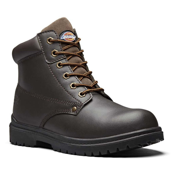 Dickies Antrim II Safety Boots - FA23333A