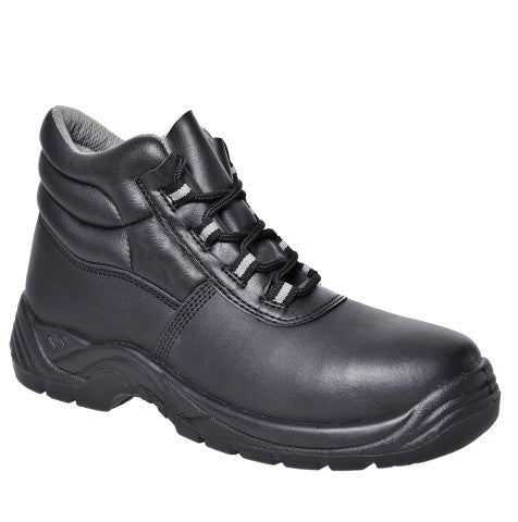Compositelite Safety Boot S1P - FC10