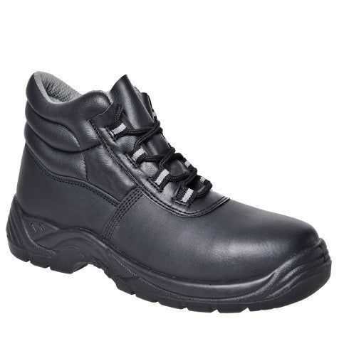 COMPOSITELITE SAFETY BOOT S1 FC21