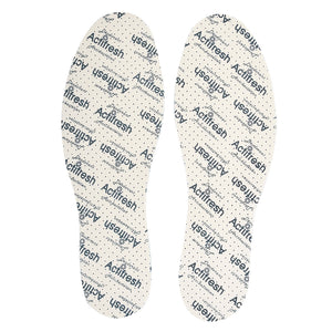 Actifresh Insole - FC86