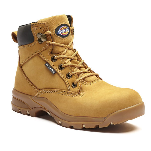 Dickies Women's Corbett Safety Boot - FC9523