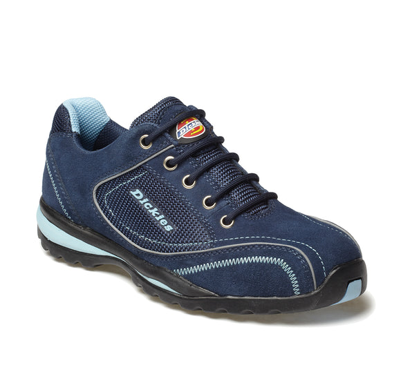 Dickies Women's Ottawa Safety Shoe - FD13910