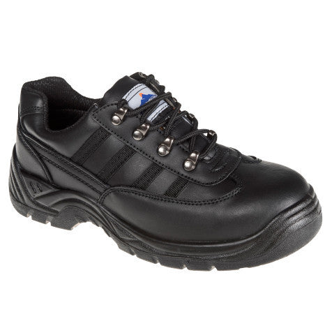 Steelite Safety Trainers S1 -