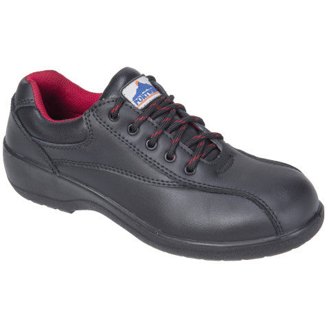 Steelite Ladies Safety Shoe S1 - FW41