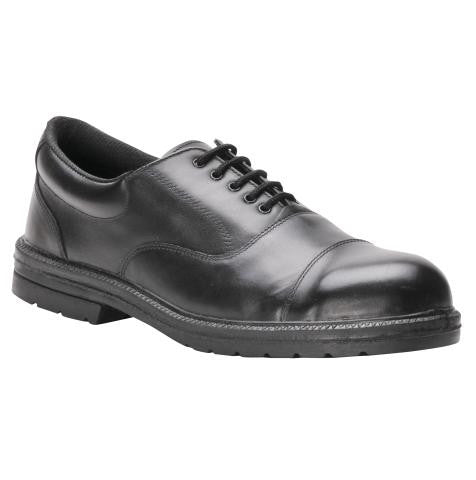 STEELITE EXECUTIVE OXFORD SHOE S1P