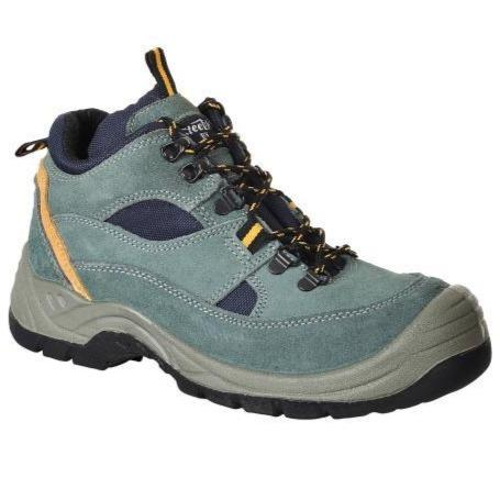 Steelite Hiker Boot S1P - FW60