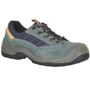 STEELITE HIKER SHOE S1P