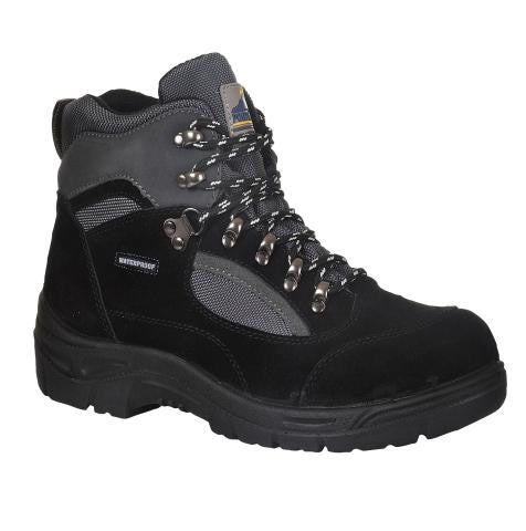 Steelite All Weather Hiker Boot S3 WR -  FW66