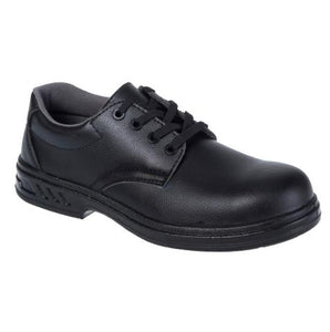 Steelite Laced Safety Shoe S2 - FW80