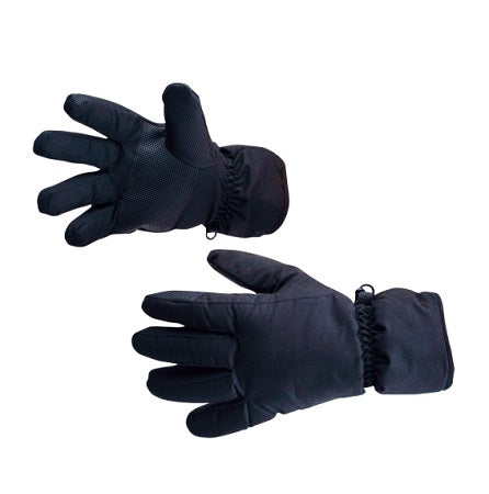 WATERPROOF SKI GLOVE GL10