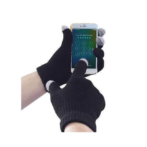 Touch Screen Knit Glove - GL16