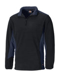 Dickies Two Tone Micro Fleece - JW7011