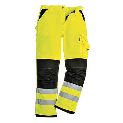 Xenon Trousers - KS61