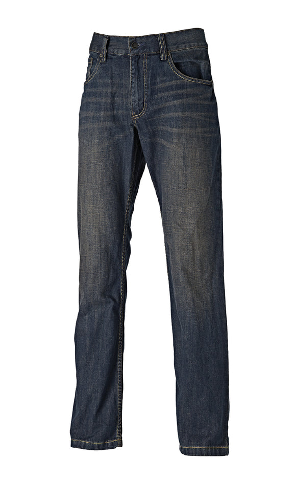 WD1000 Dickies Boston Jeans