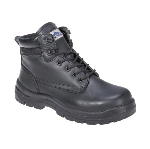 FD11 - FOYLE SAFETY BOOT S3 HRO CI HI FO