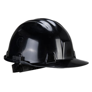 Workbase Safety Helmet - PS51