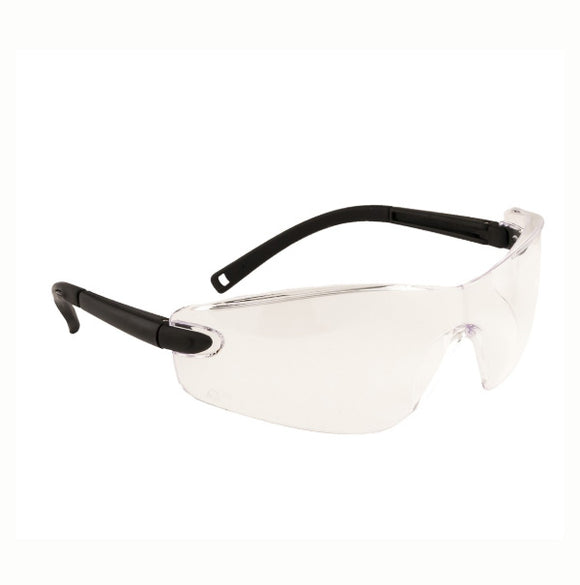 Profile Safety Spectacles - PW34CL