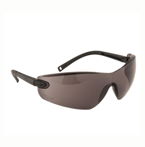 Profile Safety Spectacles - PW34