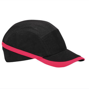 Bump Cap Climate Cool - PW69