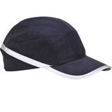 PW69 - BUMP CAP Climate Cool