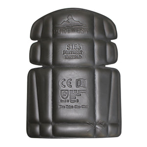 Portwest Knee Pad - S156