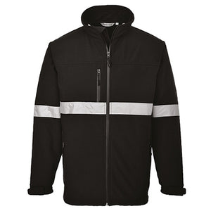 TK54 Iona Softshell Jacket (3 layer)