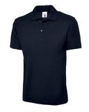 Uneek Classic Polo Shirt - UC101