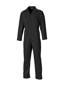Dickies Redhawk Economy Stud Overall - WD4819