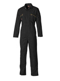 WD4839R Redhawk Zip Front Coverall Regular
