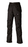 Dickies Redhawk Pro Work Trousers Regular - WD801R