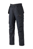 Dickies Redhawk Pro Work Trousers Short - WD801S