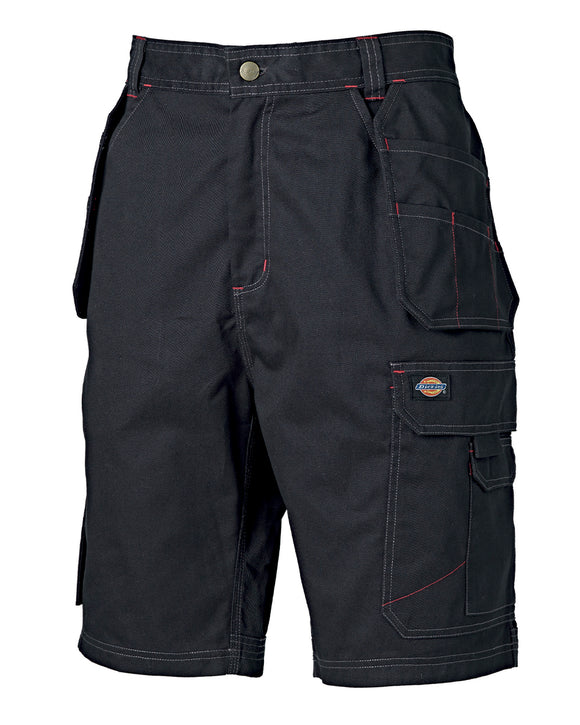 Dickies Redhawk Pro Work Shorts - WD802