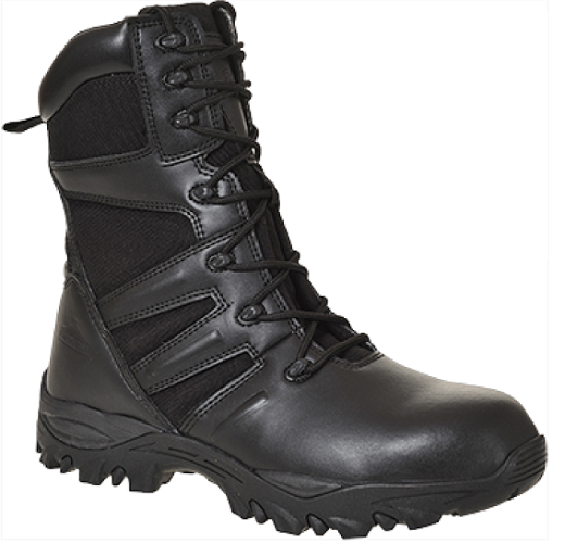 Taskforce Boot S3 HRO - FW65