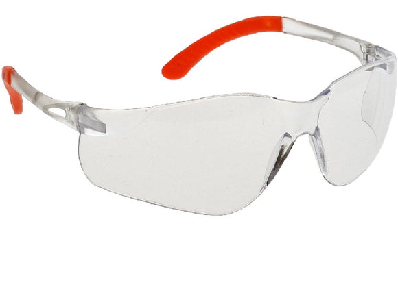 PW38 PAN VIEW SPORT SPECTACLE  WRAP AROUND PK12
