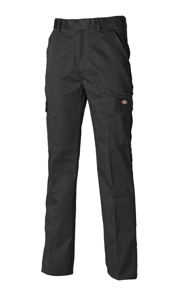 Redhawk Chino Trousers - WD803