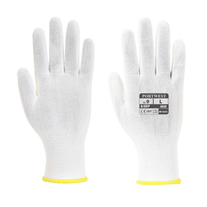 Assembly Glove - 960 Pairs Per Box - A020