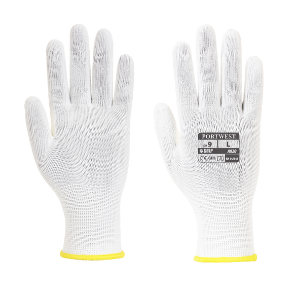A020 - ASSEMBLY GLOVE - 960 PAIRS PER BOX