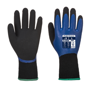 Thermo Pro Glove - AP01