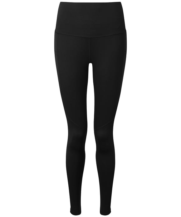 Women's TriDri® Hourglass Leggings - TR308