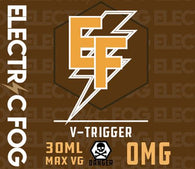 Electric Fog - V-Trigger