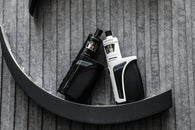 Innokin - Kroma A with Zenith MTL/Salt tank starter kit