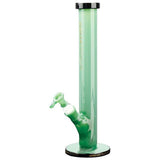 "Gear Premium - 14"" Tall Uptown Straight Tube"
